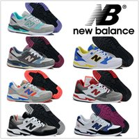 balance art - New Balance Men Women Running Shoes NB Sneakers Retro Athletic Boots Casual Mens Womens Authentic Sport Shoes