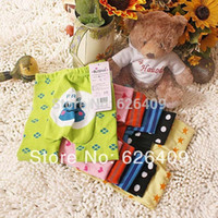 Wholesale New Coloful Carton Animal pants for Boy Girl