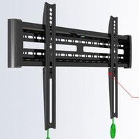 Wholesale New Genuine NB C3 F mm thick LCD TV stent plasma LED TV wall bracket to
