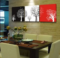 Cheap printed painting Best art canvas