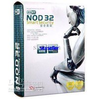 Wholesale 100 Brand NEW key ESET NOD32 ESET Smart Security English version days half year user