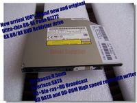 Wholesale 100 Original UJ272 Ultra Thin mm BD DVD REWRITABLE D Play Blu ray disk Play BD RE Highspeed Writer