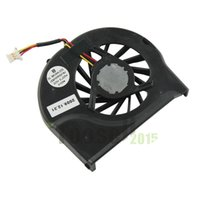 sony vaio laptop - NEW For wires SONY Vaio VGN BX640P VGN BX660P CPU FAN Laptop Cooling Fan DFASN