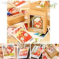 ali video - Happy365 Greetings card set different picture cartoon ali set