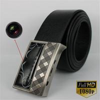 Cheap Hd 1080p Best Remote control