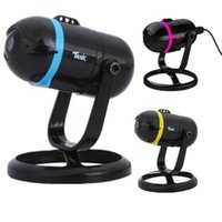 Wholesale WiFi camera AI Ball Mini Wifi Hidden Cam IP Wireless Surveillance Camera