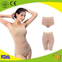 Cheap underwear suit Best body shaper underwear suit