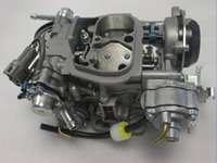 Wholesale New RZ Carburetor for Toyota Tacoma Runner T100 Hilux