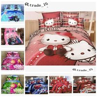 Cheap Bedding Set Best Cover Sets