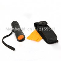 Wholesale New X25 Compact Pocket Monocular Telescope Handy for Camping Hunting FreeShipping