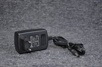 Wholesale Surveillance cameras Power DC DC V2A switching power adapter mm