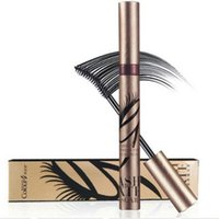 best mascara for long eyelashes - The Best Price For Cosmetic Waterproof Lashes Mascara Eyelash Extensions Long Length Curl Makeup