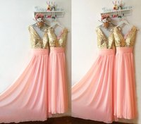 Cheap Bridesmaid Dress 2014 Best wedding party Dresses