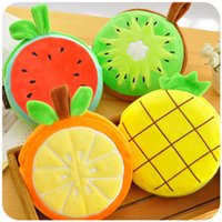 absolute heat - Lovely Plush absolute charge Mini children s warm hand Bao explosion proof small electric heating cake small electric warm hand cake