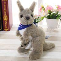 baby koala bear - koala bear plush toy for boy and girls baby toysAnimals Plush Toys For Children s Gift Kids Toys