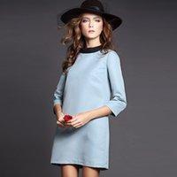 Cheap dresses for women Best dresses plus size women