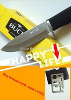 Cheap 009 small straight knife design is a god of death Military straight knife Outdoor camping tool Survival knife free shipping