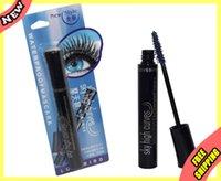 best eye curlers - Personal Best Beauty Women Volume Express False Eye lash Curler Curling Waterproof Curl Eyelash Mascara Blue C130 Full