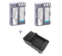 Wholesale EN EL3e EN EL3e ENEL3e mAh Camera Batteries Charger For Nikon D30 D50 D70 D90 D70S For Nikon accessories