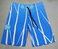 bermuda shorts suit - New Summer Men s Shorts Bermuda Masculina Swimming Shorts Surf Boardshorts Bathing Suits Men Swim Trunks Swimwear Color