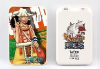 Cheap Power Bank Best dream phone
