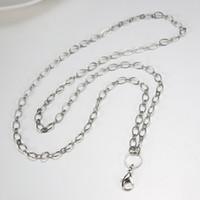 Cheap Chains Best locket chain