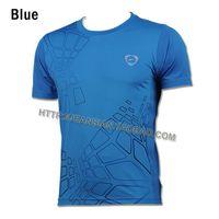 Wholesale NaturalHome Brand golf shirts clothing mens ropa golf clothing men golf apparel sports mens quick dry shirts men t shirt