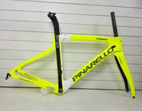 Wholesale 2016 NEW full carbon fiber road frame cycling racing bike complete bicycle frameset black white yellow red blue green color