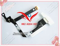 acer notebook screens - LVDS cable for Acer aspire S3 ultrabook notebook laptop lcd screen P N HB2 A004