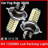 Cheap h4 lamp Best h4 bulb