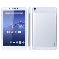 Cheap 8Inch tablet pc Best 4g phone phablet