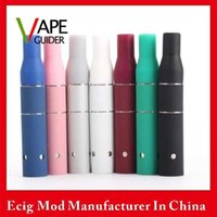 Cheap Ago g5 vaporizer dry herb wax atomizer 14mm with filter screen and heating chamber ago g5 atomizer DHL free