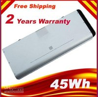 apple notebook batteries - Lowest price Notebook battery for MacBook quot A1278 A1280 MB771