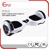 metal tools - Newest product Inch with Remote control and marquee LED light wheel segway self balancing scooter