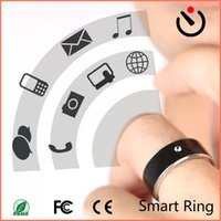 ruby ring and diamond - Smart Ring In Eyewear Jewelry Watches Fashion Jewelry Rings Gemstone Rings Tanzanite Precious Gemstones Ruby And Diamond Ring