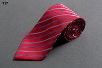 Wholesale 10pcs Gentlemen Neckties Fashion Casual Designer Brand Men Formal Business Wedding Party Ties