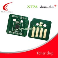 Wholesale Compatible Drum Chip R01439 R01433 R01434 R01435 color laserjet chip for Xerox Phaser BK C M Y toner cartridge