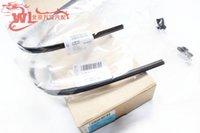 Wholesale German original Magotan CC Tiguan Golf GTI R20 Octavia Sagitar wiper strip