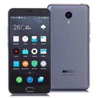 Lenovo note 2 - Original Meizu M2 Note G FDD LTE Mobile Phone quot X1080P MTK6753 Octa Core Android Lollipop GB RAM MP GPS