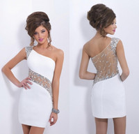 Where to Buy Short Sleeveless Tight Dresses Online? Where Can I ...
