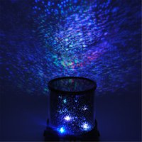 beautiful starry night - Beautiful Design Colorful Cosmos Star Sky Master Projector Starry Night Light Lamp Romatic Cute Gift