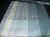 acura race car - Interior Accessories Seat Covers Graduation Color RECARO Car Seat Fabric Cover Cloth For Racing Car Seat cm x cm JDM GTR GTS