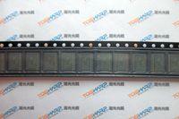 audio power ic - TPA0212PWPR SSOP AUDIO POWER AMPLIFIER W Stereo A