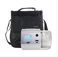 airway pressure - CPAP Machine Medical Breathe Better Respirator Machine for Sleep Apnea Continuous Positive Airway Pressure CPAP Machine BY Dreamy C01
