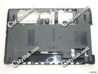 acer backpack - For Acer Aspire G G Z MainBoard Bottom Case Base AP0F00007000 AP0C9004100