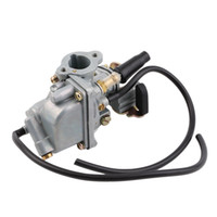 Wholesale Carburetor Fits For SUZUKI JR JR50 Dirt Pit Bike Carb Carby New Dropping Shipping
