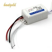 Wholesale 220V IR Infrared Module Body Sensor Intelligent Light Motion Sensing Switch