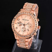 Wholesale Relojes Mujer Luxury Womens Diamonds Watches Brand Date eyes Women Bracelet Ladies Designer Wristwatches watches