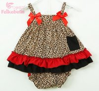 free shipping clothes - Baby Girl Clothing Set M Y Ruffle Bloomers Cute T shirts Toddler Cotton Clothing Baby Fashion Summer
