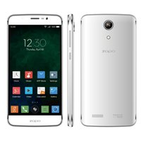 Cheap ZOPO Speed 7 Plus Cellphone Best ZOPO Speed 7 Plus MTK6753 Octa Core